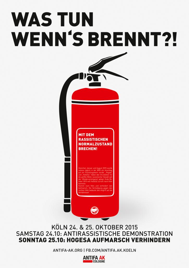 Was-tun-wenns-brennt-Plakat
